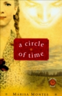 A Circle of Time - eBook