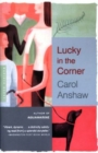 Lucky in the Corner : A Novel - eBook