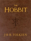 The Hobbit: Deluxe Pocket Edition - Book