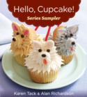 Hello, Cupcake! Series Sampler - eBook