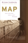 Map : Collected and Last Poems - eBook