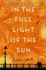 In the Full Light of the Sun - eBook