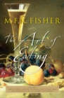 The Art of Eating - eBook