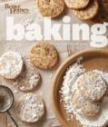 Better Homes and Gardens Baking : More than 350 Recipes Plus Tips and Techniques - eBook