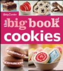 Betty Crocker: The Big Book of Cookies - eBook