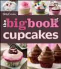 The Betty Crocker The Big Book of Cupcakes - eBook