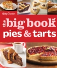 Betty Crocker The Big Book of Pies and Tarts - eBook