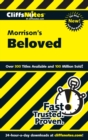 CliffsNotes on Morrison's Beloved - eBook
