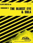 CliffsNotes on Morrison's The Bluest Eye & Sula - eBook
