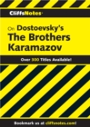 CliffsNotes on Dostoevsky's The Brothers Karamazov, Revised Edition - eBook