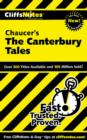 CliffsNotes on Chaucer's The Canterbury Tales - eBook