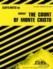 CliffsNotes on Dumas' The Count of Monte Cristo - eBook