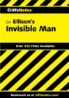 CliffsNotes on Ellison's Invisible Man - eBook
