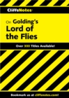 CliffsNotes on Golding's Lord of the Flies - eBook