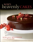 Rose's Heavenly Cakes - eBook