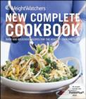 Weight Watchers New Complete Cookbook, Fourth Edition - eBook