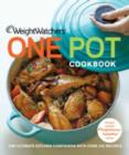 Weight Watchers One Pot Cookbook - eBook