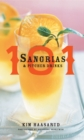 101 Sangrias and Pitcher Drinks - eBook