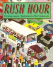 Rush Hour - eBook