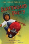 Skateboard Party - eBook