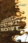 The Great American Dust Bowl - eBook
