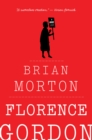 Florence Gordon - eBook