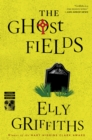 The Ghost Fields - eBook
