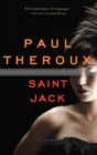 Saint Jack - eBook