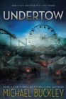 Undertow - eBook