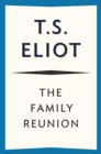 The Family Reunion - eBook