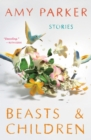 Beasts & Children : Stories - eBook