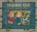 Hurricane (Read-aloud) - eBook