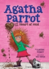 Agatha Parrot and the Heart of Mud - eBook