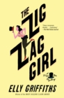 The Zig Zag Girl - eBook