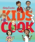 Betty Crocker Kids Cook - eBook
