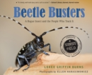 Beetle Busters : A Rogue Insect and the People Who Track It - eBook