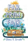 Far from Fair - eBook