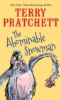 The Abominable Snowman : A Short Story from Dragons at Crumbling Castle - eBook