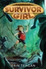 Survivor Girl - eBook