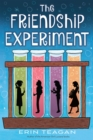 The Friendship Experiment - eBook