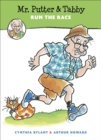 Mr. Putter & Tabby Run the Race - eBook