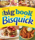 Betty Crocker The Big Book of Bisquick - eBook