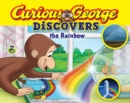 Curious George Discovers the Rainbow - eBook