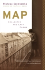 Map - Book