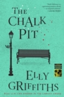 The Chalk Pit - eBook