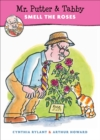 Mr. Putter & Tabby Smell the Roses - eBook