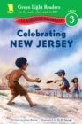 Celebrating New Jersey : 50 States to Celebrate - eBook