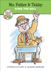 Mr. Putter & Tabby Ring the Bell - eBook