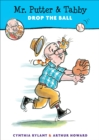 Mr. Putter & Tabby Drop the Ball - eBook