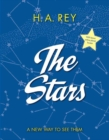 Stars: A New Way to See Them - Book
